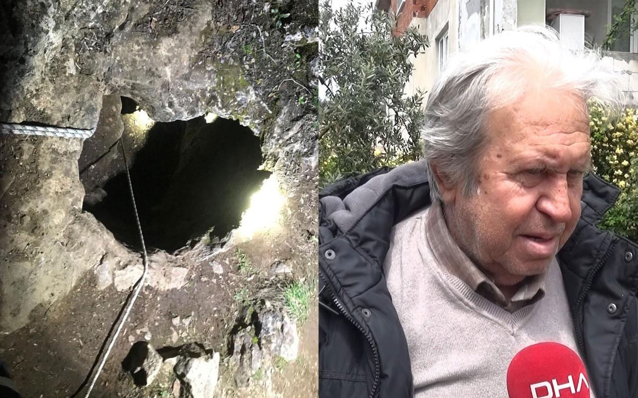 """BURSA'daki kaçak kazıya İznik Müzesi Eski Müdürü sert çıktı: """"Definecilik hastalıktır"""""""