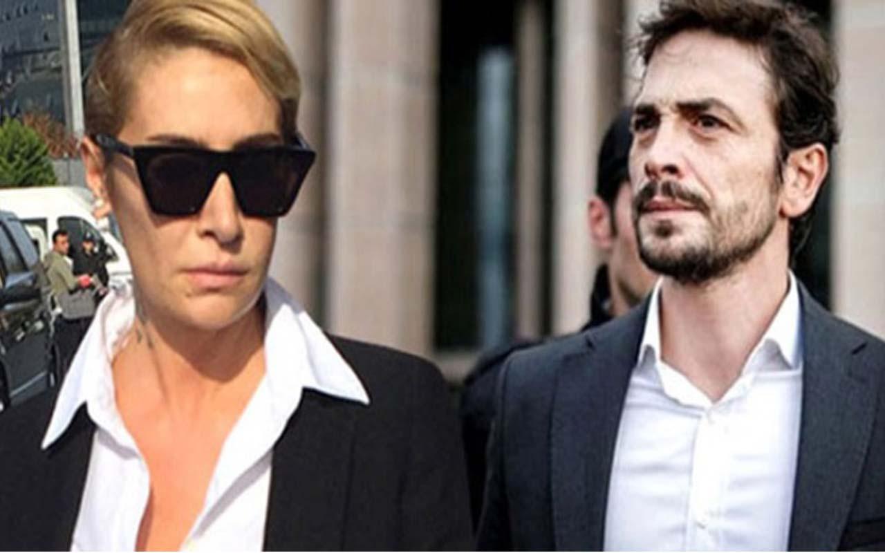 Sıla ve Ahmet davasında reddedilen tanık konuştu