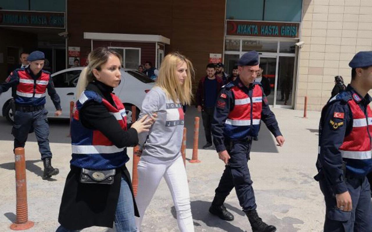 Bursa'da gencin ormanda vurulmasıyla ilgili yeni gelişme