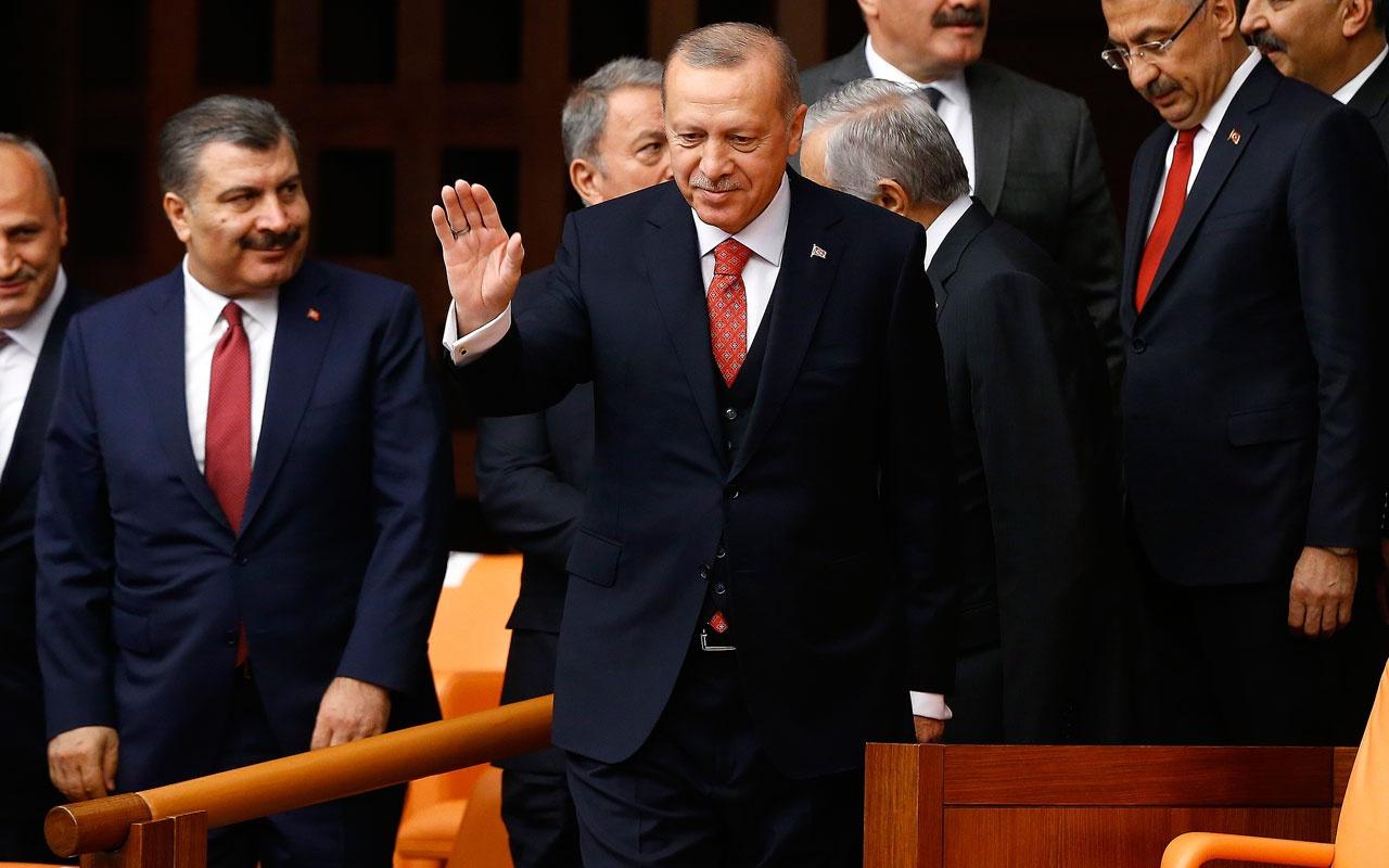 23 Nisan Türkiye Gündemi