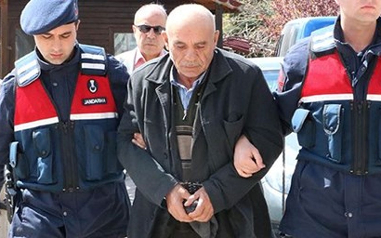 Kılıçdaroğlu'na yumruk atan saldırgan serbest bırakıldı