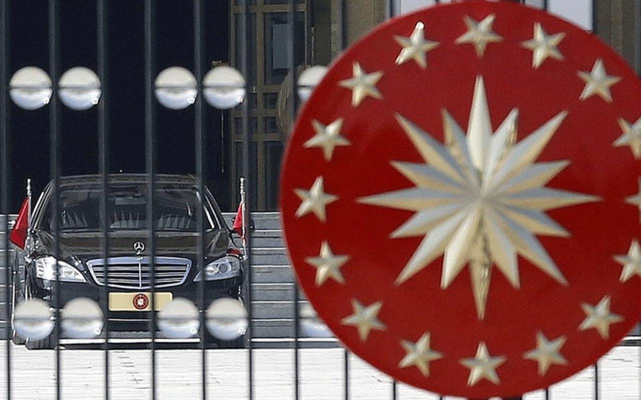 Cumhurbaşkanlığı'ndan depreme ilişkin yayınlarda 'hassasiyet' çağrısı