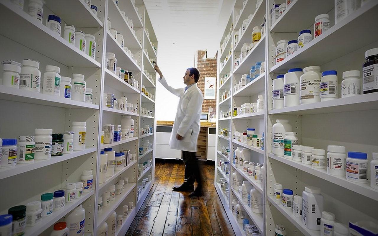 Parasetamol içeren ilaçlar hangisi Parasetamol ilaç isimleri