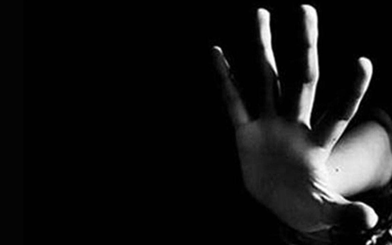 Fıkıh-Der'in kursundaki cinsel istismar davasında vahim ifadeler