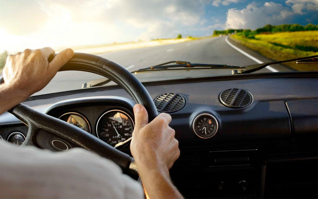 Trafik sigortasında yeni düzenleme kural ihlali yapan sürücü...