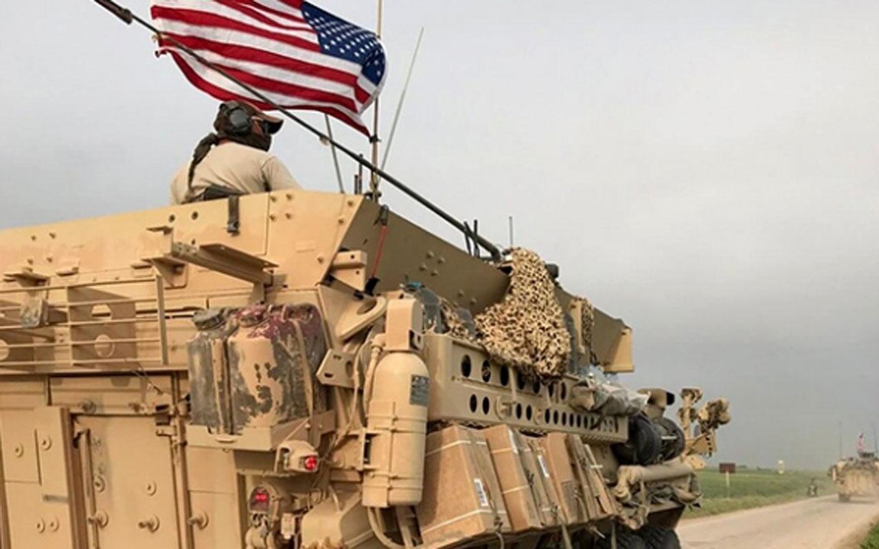 ABD'nin Rakka operasyonunda sivil katliam