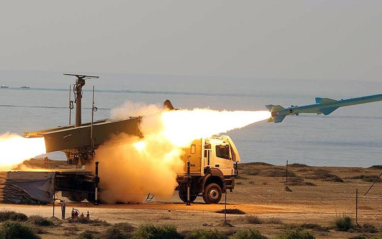 Rusya duyurdu: Türkiye'ye S-400'ün tüm unsurlarının sevkiyatı yapıldı
