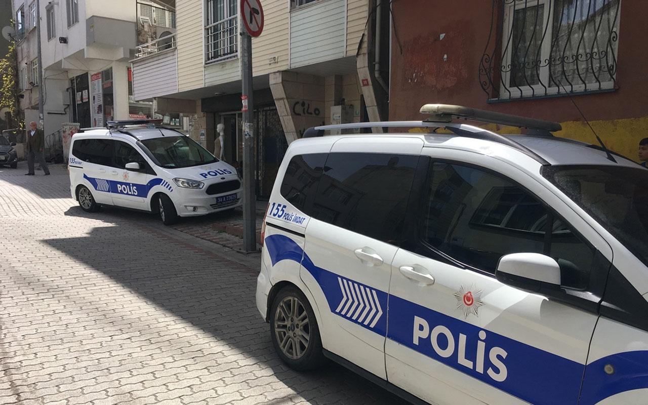 5 yaşındaki çocuğa tecavüz eden sapık tutuklandı! Küçük kızın hali perişan