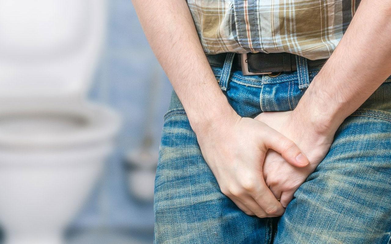 Varikosel hastalığı nedir evlenmeden önce kesinlikle tedavi olun