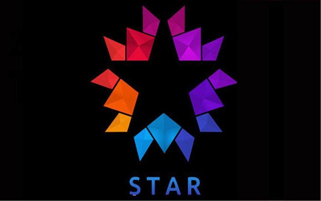 Star TV'nin sevilen dizisinden final kararı!