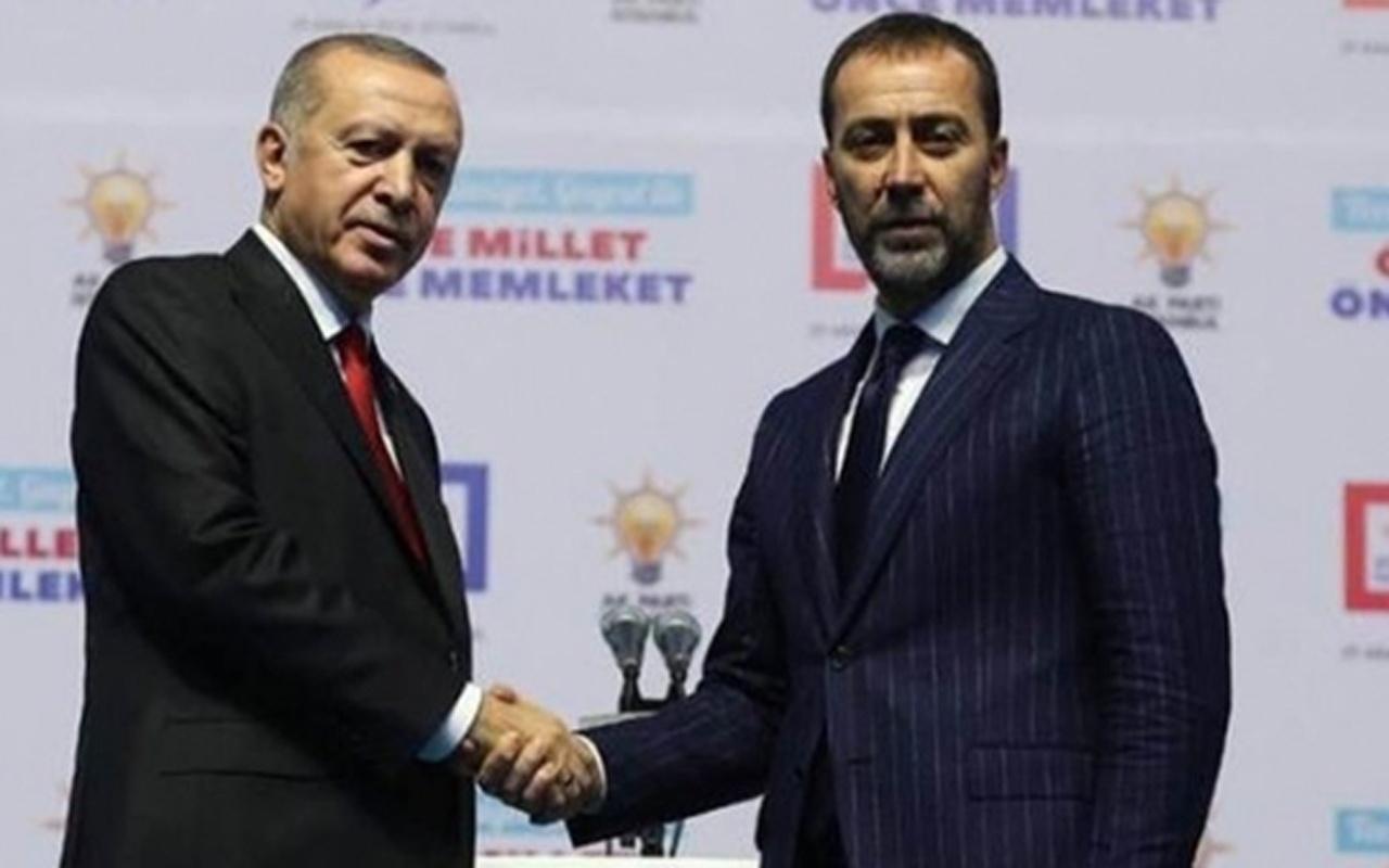 İstanbul'un tek MHP'li Belediye Başkanı talimat verdi! Büyük değişiklik