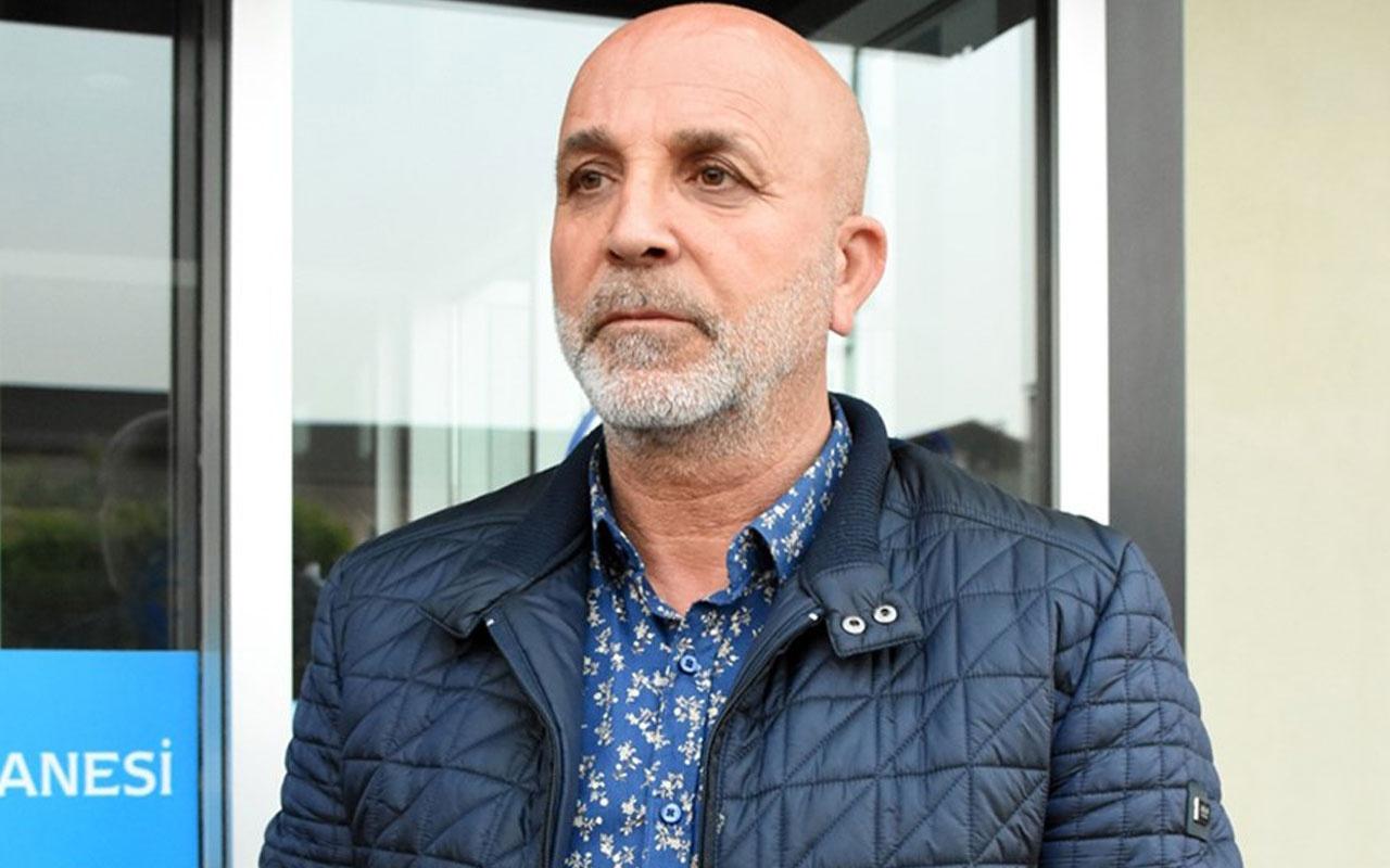"""Hasan Çavuşoğlu: """"Josef Sural hayatını kaybetti"""""""