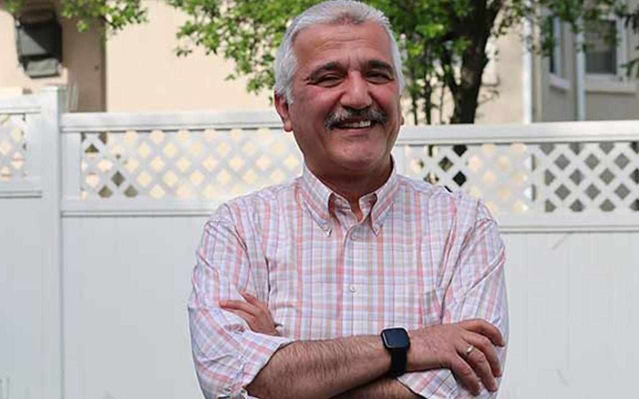 Türk bilim insanından önemli keşif