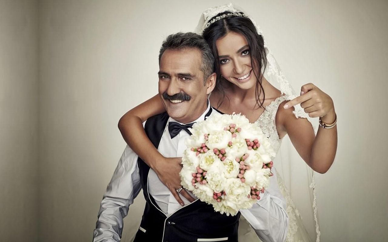Öykü Gürman'dan Yavuz Bingöl'e ağır darbe
