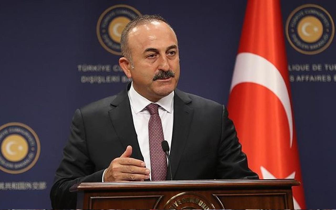 Türkiye'den Milli Takım'ın İzlanda'da bekletilmesine tepki