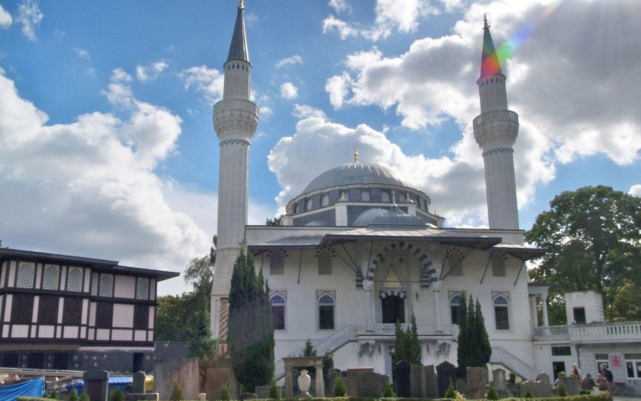 Diyanet Bartın 2019 İmsakiyesi Ramazan sahur ve iftar imsak saatleri