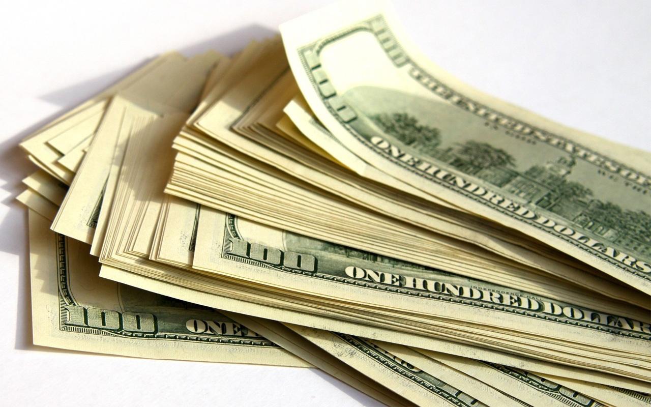 Dolar 6 lira mı oluyor? Dolar/TL enflasyonu raporuyla gerildi
