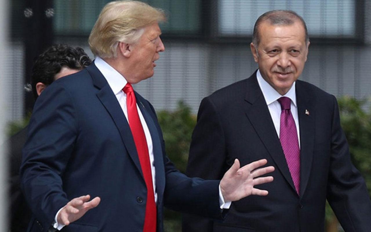 30 Nisan Türkiye Gündemi