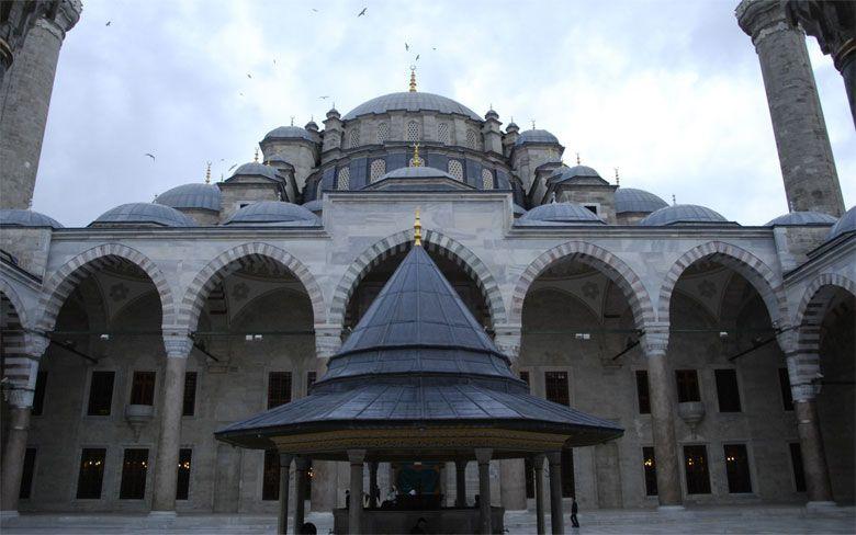 2019 Diyanet İmsakiyesi il il Ramazan İmsakiyesi sahur iftar vakitleri
