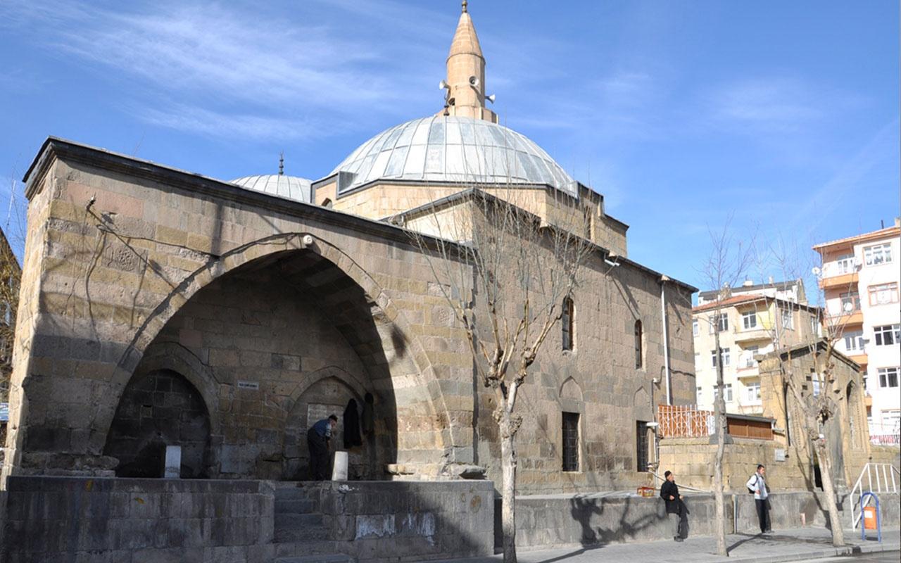 2019 Diyanet Niğde imsak vakitleri Ramazan İmsakiyesi