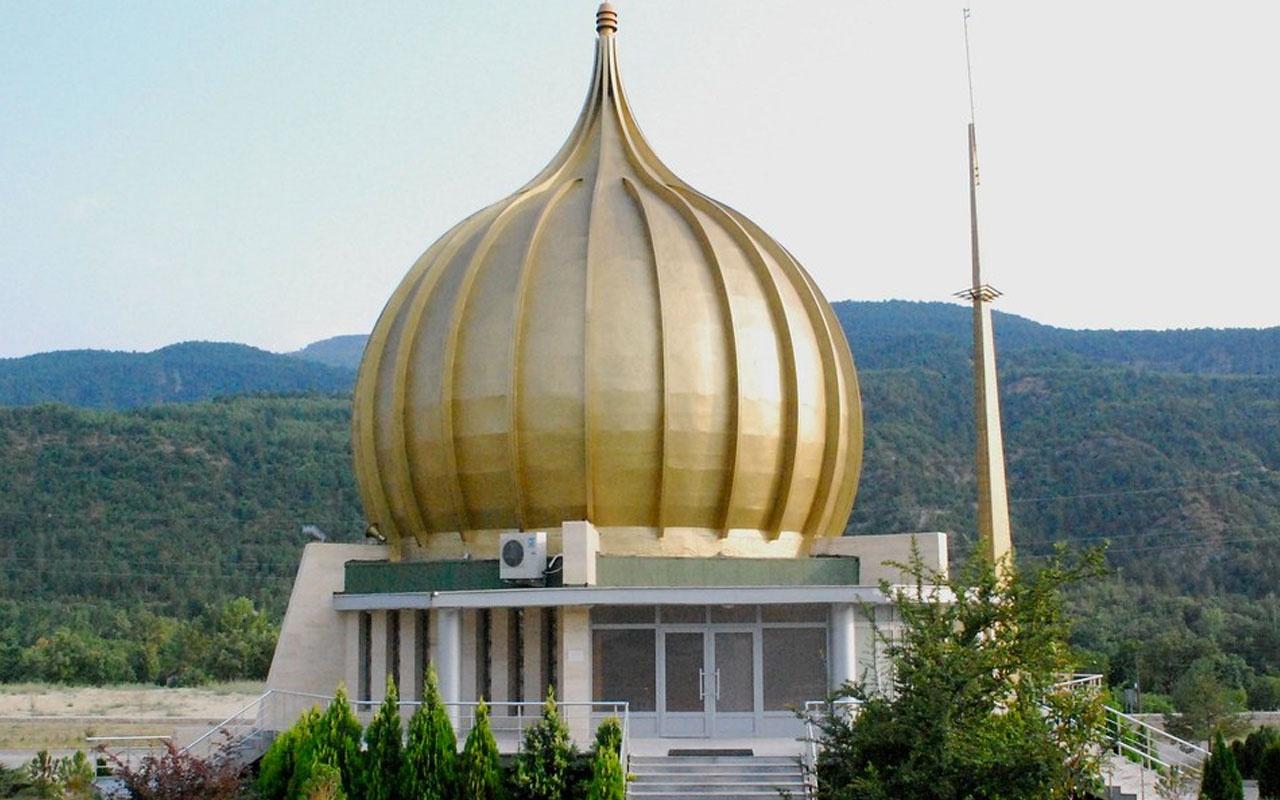 Diyanet 2019 Ramazan İmsakiyesi Karabük imsak sahur vakitleri
