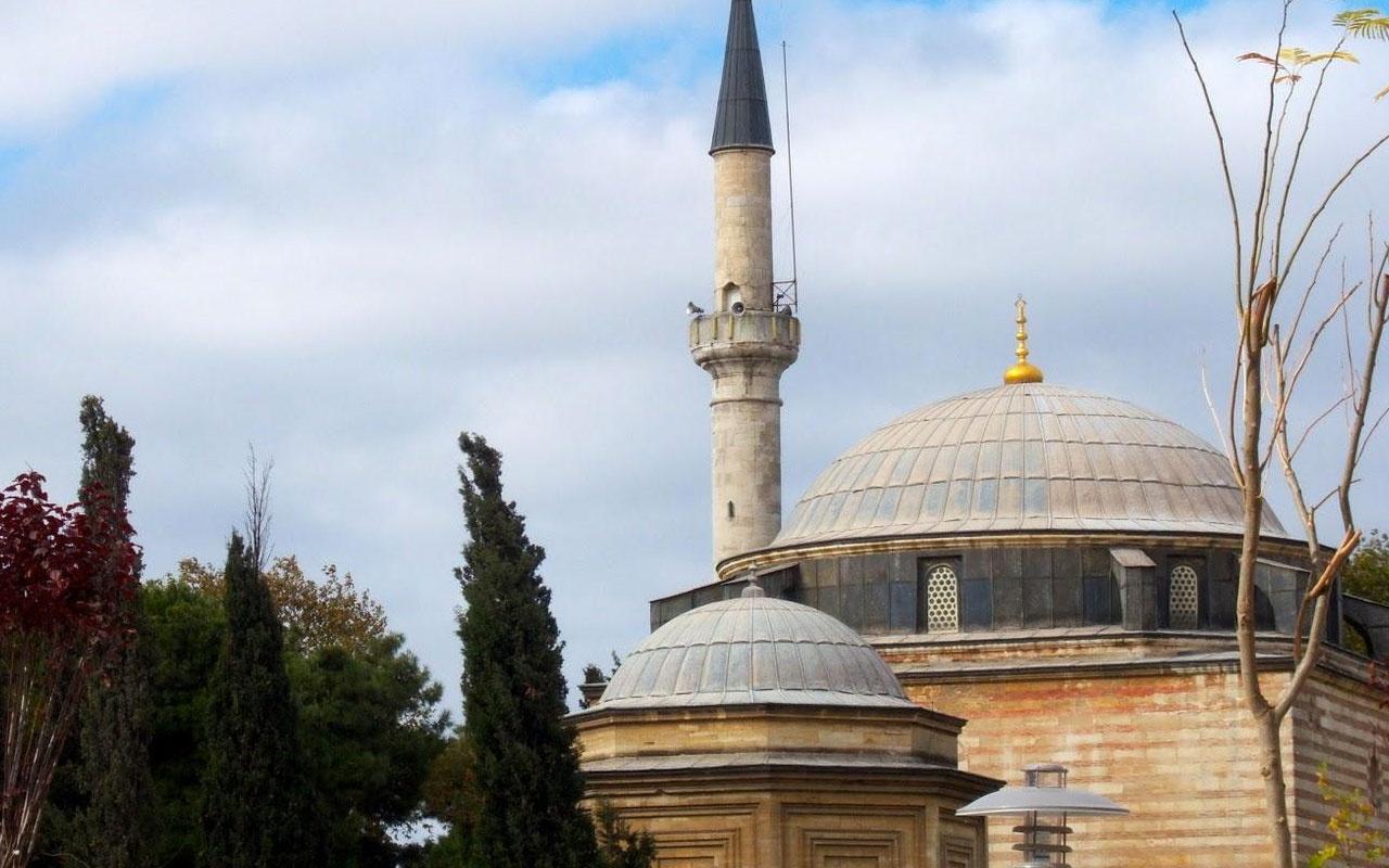 Diyanet imsak vakitleri 2019 Ramazan Kocaeli İmsakiyesi