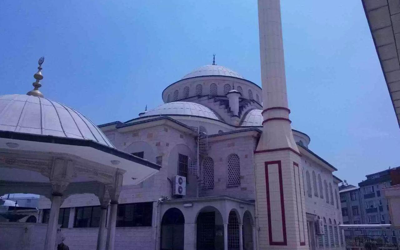 Diyanet İmsakiyesi 2019 Gümüşhane ramazan ayı imsak vakitleri