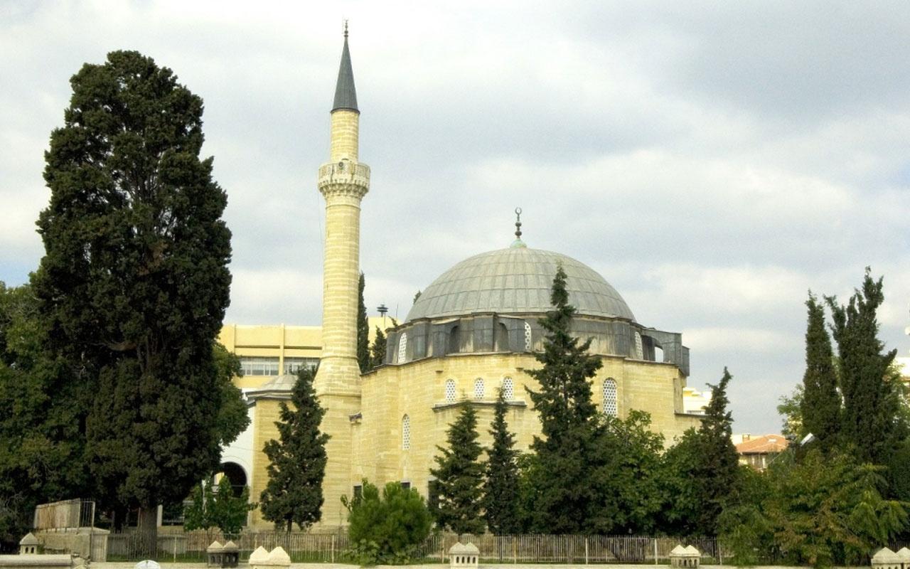 İmsak vakitleri Diyanet 2019 Ramazan Tekirdağ İmsakiyesi