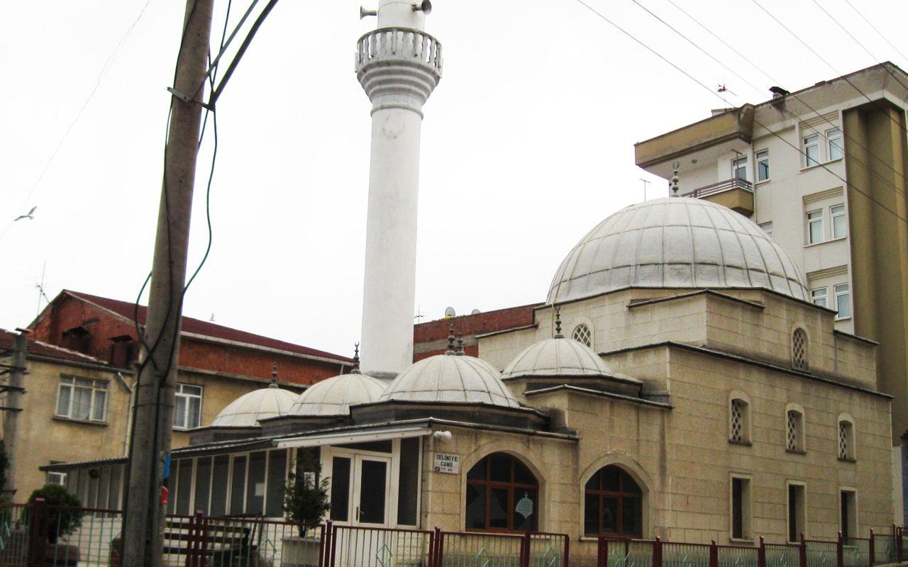 Ramazan İmsakiyesi Diyanet 2019 Ordu iftar imsak vakitleri