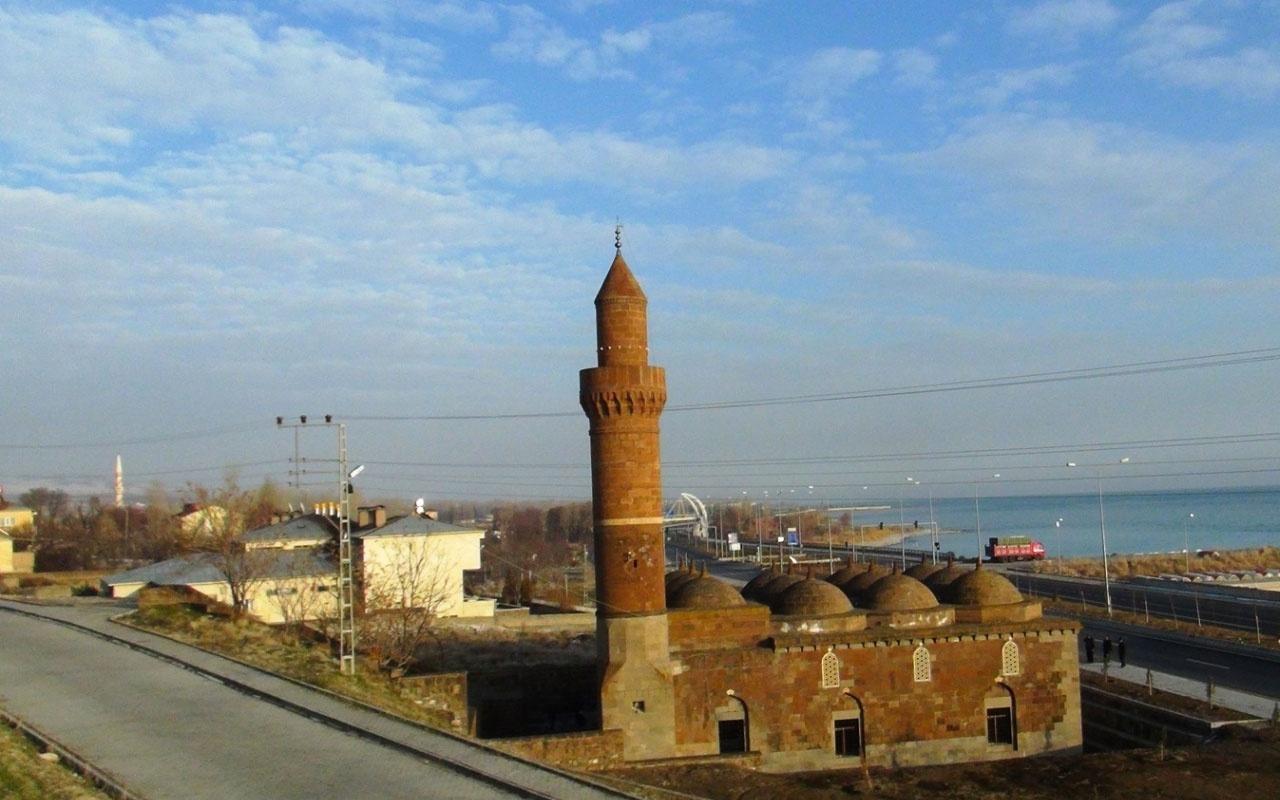 Hatay İmsakiyesi 2019 diyanet takvimi imsak saati iftar vakti