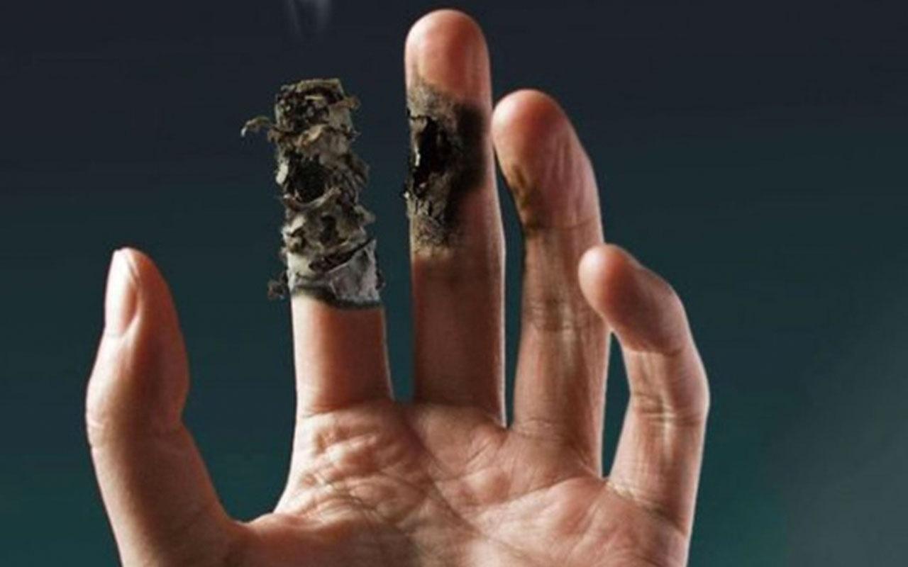 Sigaraya zam mı geldi? Ağustos sigara fiyatları