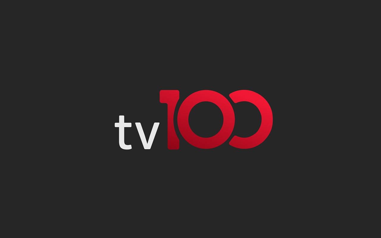 TV100 reklam