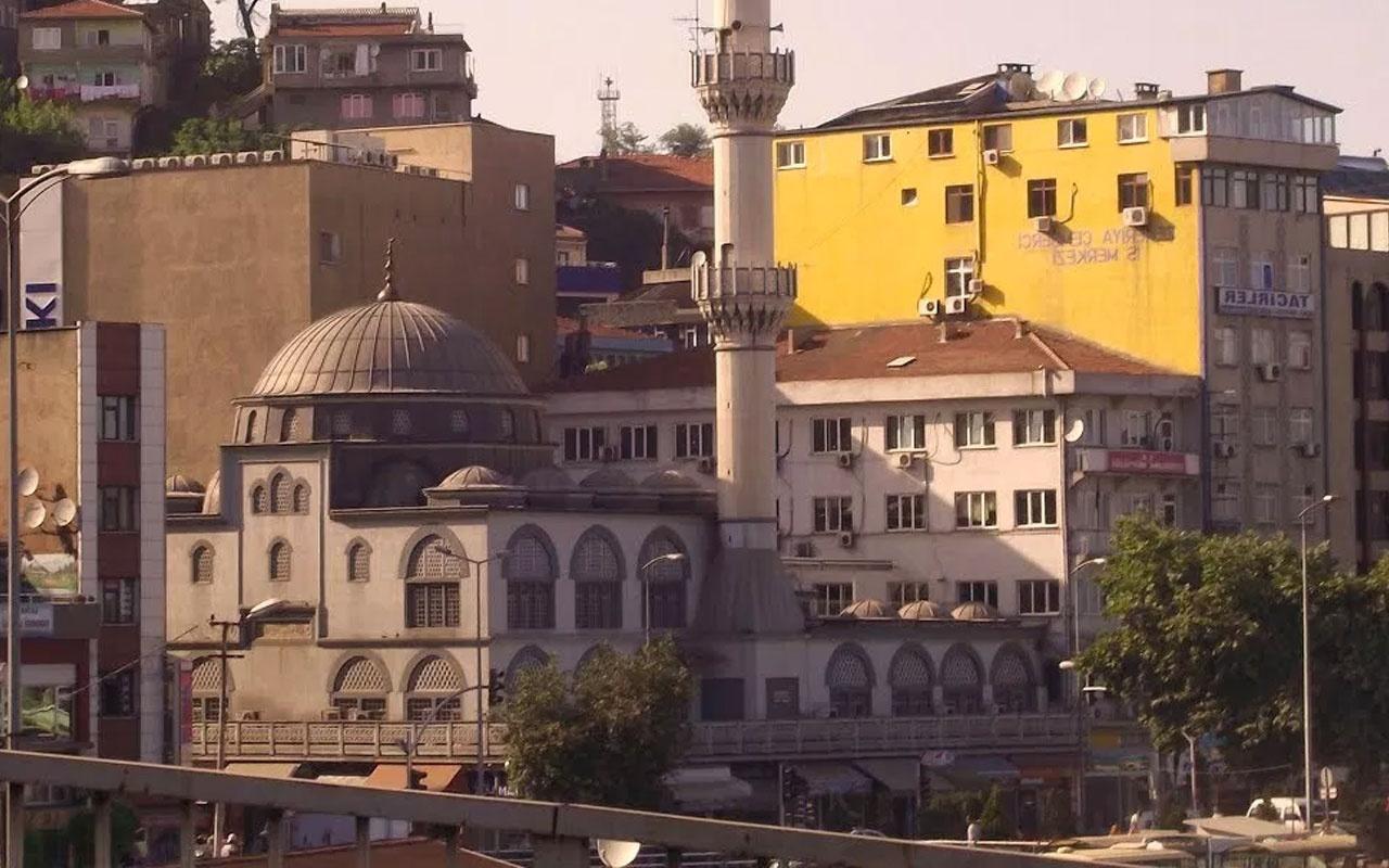 Zonguldak İmsakiye Diyanet 2019 imsakiyesi sahur saati imsak vakti