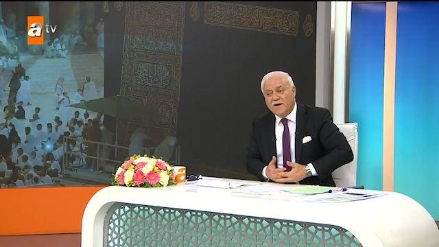 Nihat Hatipoğlu cevapladı: Ramazan ayında tutamadığım oruçları nasıl kaza etmeliyim?
