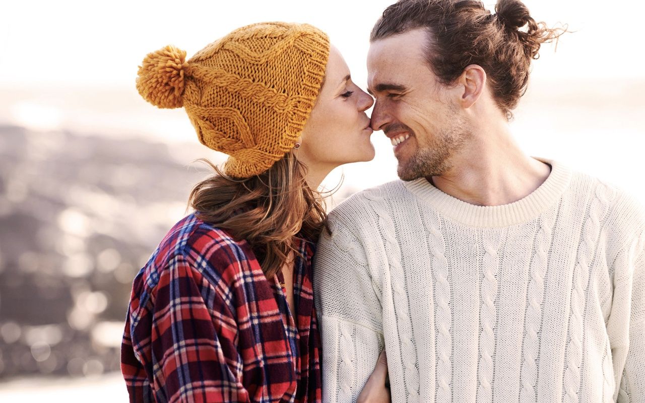 Sevgiliyi şehvetli öpmek orucu bozar mı Diyanet cevabı