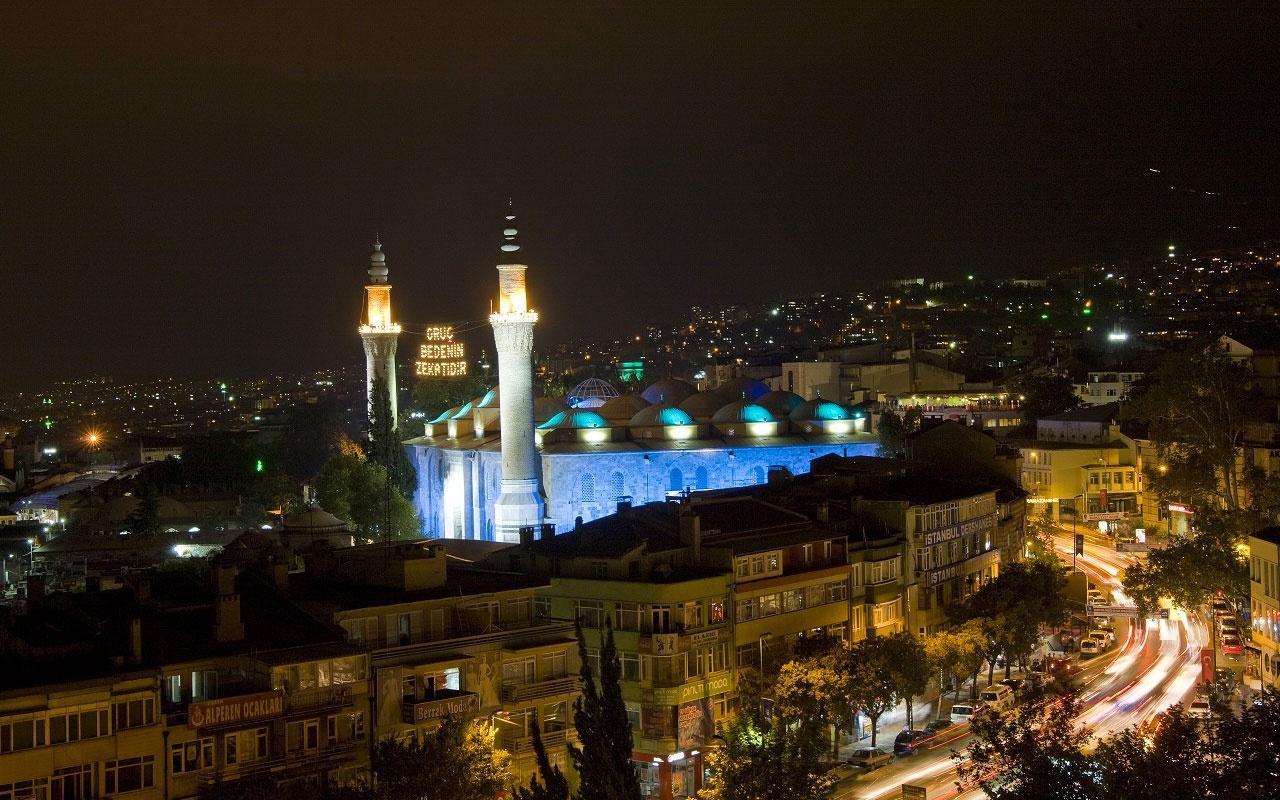 Malatya iftar vakti Diyanet imsakiyesi iftar ne zaman?
