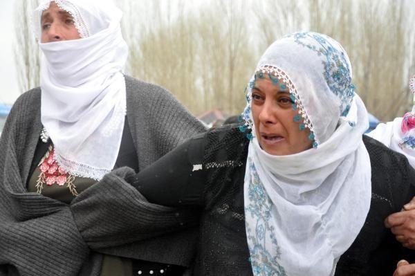 Furkan'ın ölüm sebebi kahretti babası yalan söylemiş bakın nerde bulundu - Sayfa 14