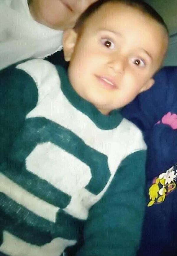 Furkan'ın ölüm sebebi kahretti babası yalan söylemiş bakın nerde bulundu - Sayfa 2