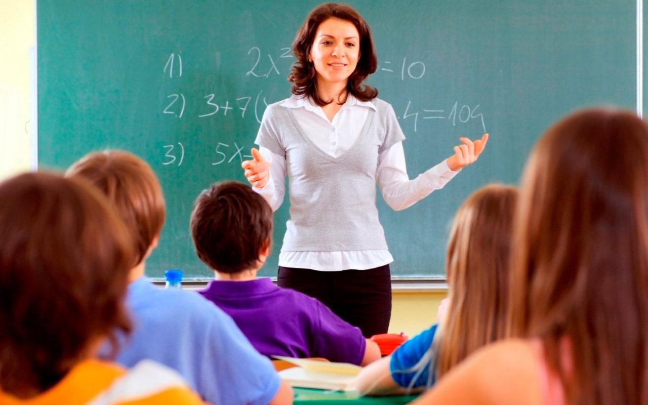 MEB öğretmenler için harekete geçti! İllerde taşra teşkilatı kuracak