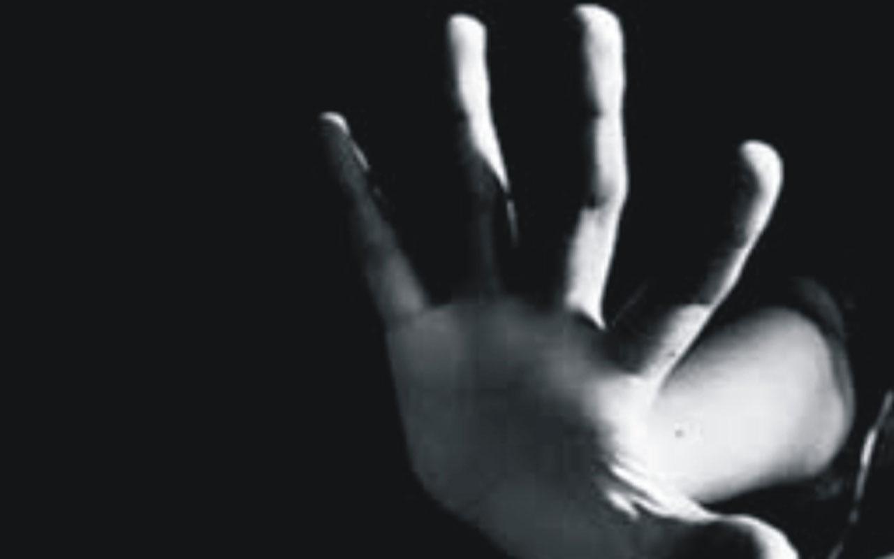 İnanılmaz olay! Kadınlar koğuşunda cinsel istismar skandalı patladı
