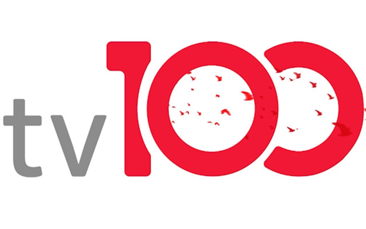 TV100 yeni reklam