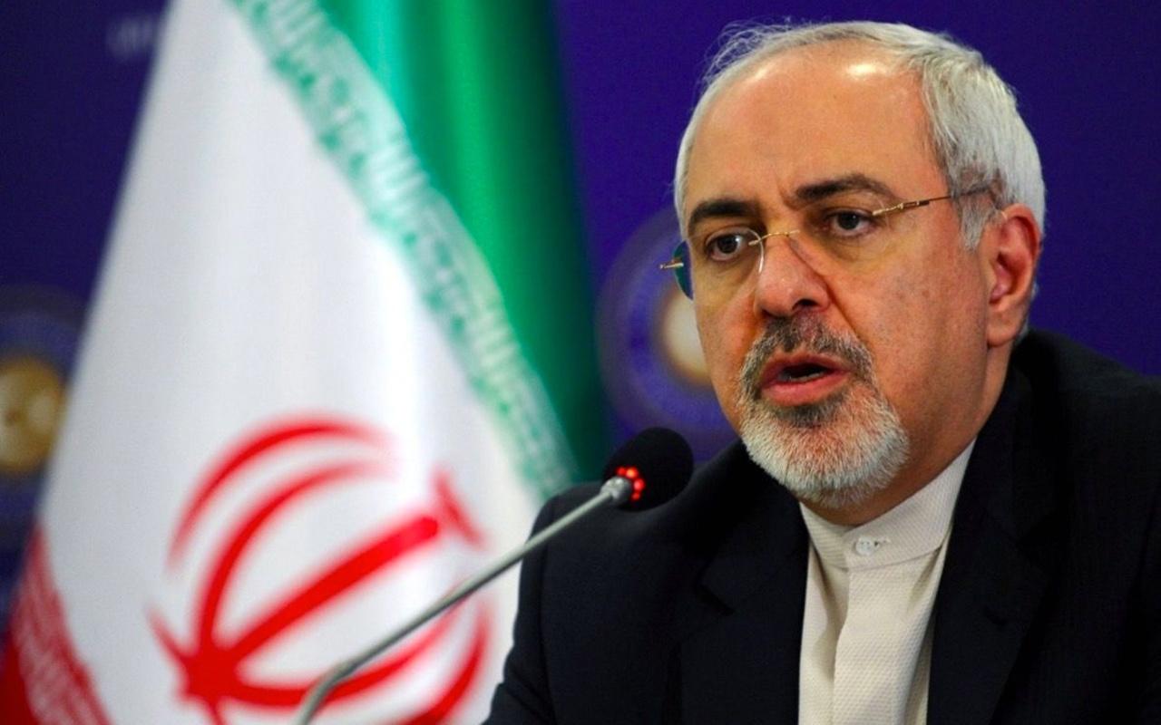 İran'dan yaptırımları atlatmak için yeni yol