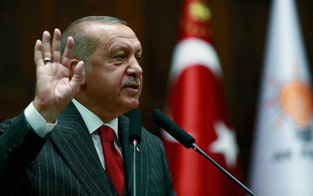 7 Mayıs Türkiye Gündemi yeni