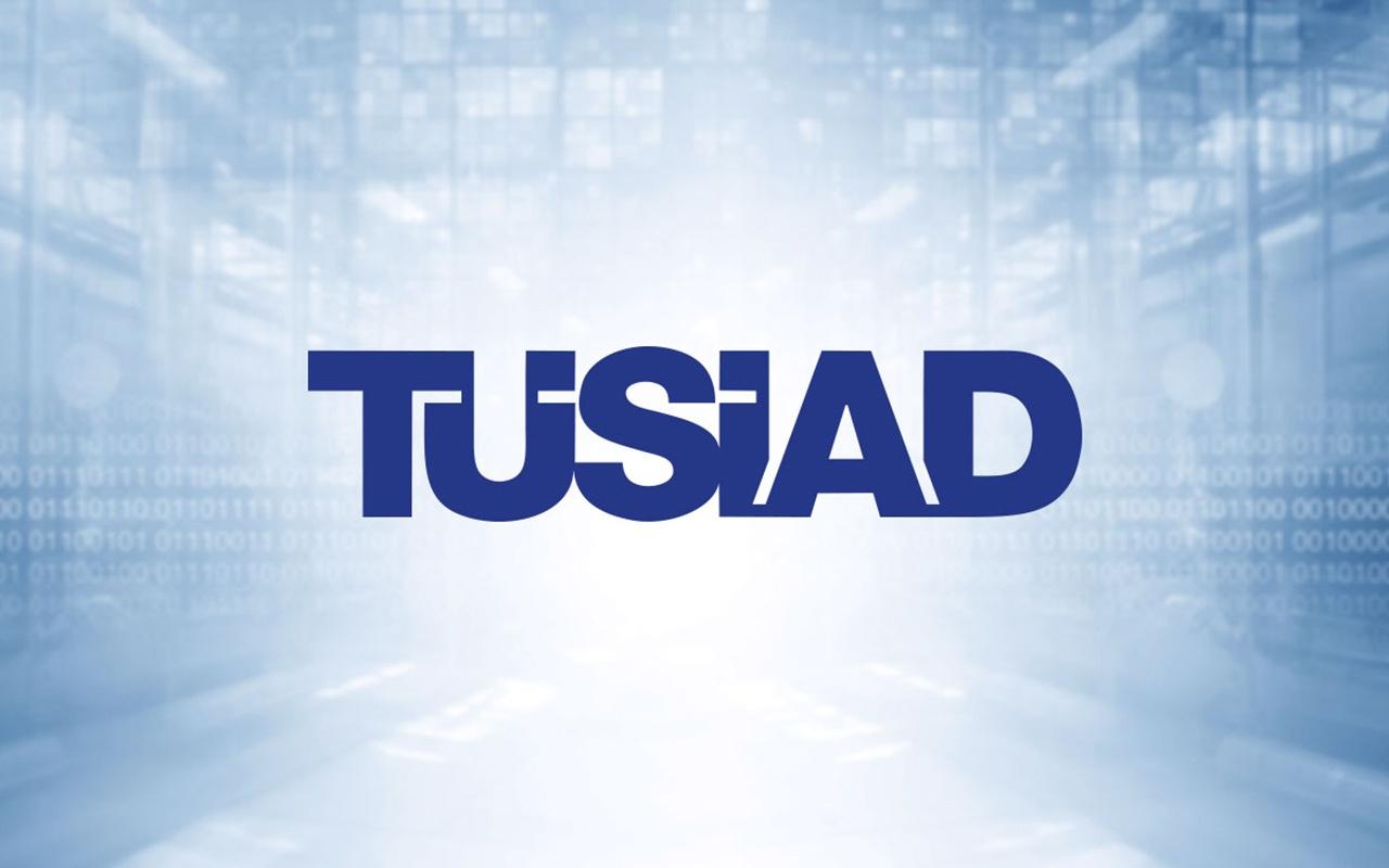 TÜSİAD'dan 'yeniden seçim' açıklaması: Kaygı verici