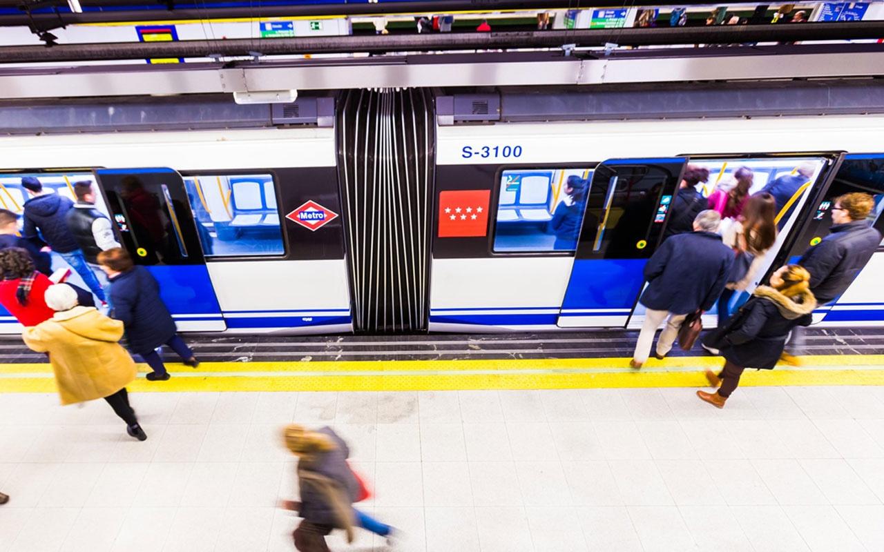 İBB'den metro seferlerine Ramazan ayarı! İşte detaylar...