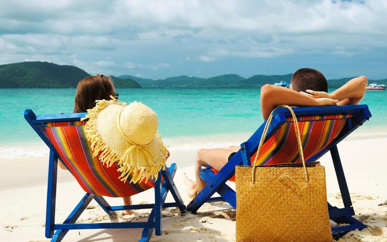 Kurbanbayramı tatili 2019 15-16 Ağustos tatil oldu mu?