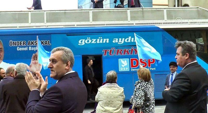 23 Haziran İstanbul seçimlerinde hangi parti hangi adayı destekleyecek? - Sayfa 5