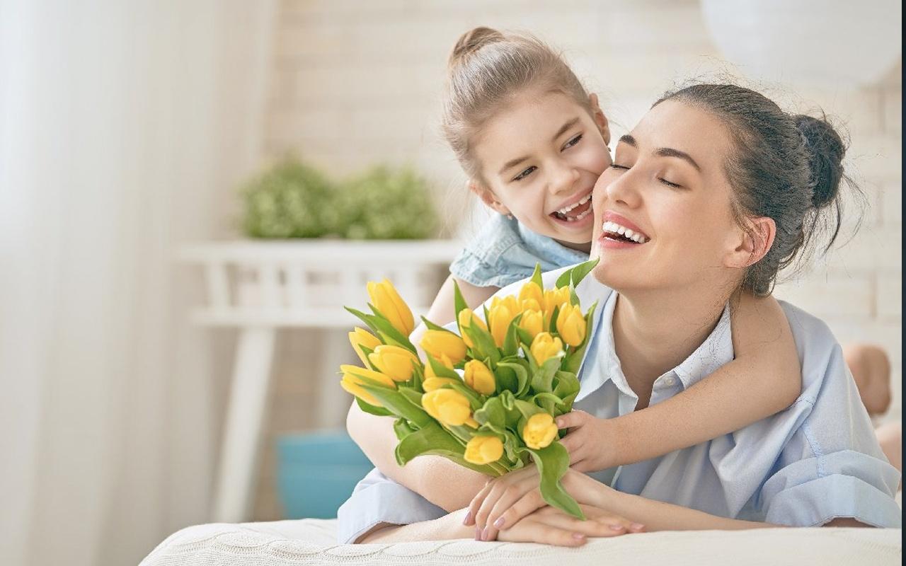 Anneler Günü ne zaman 2020 bu pazar Anneler Günü mü?