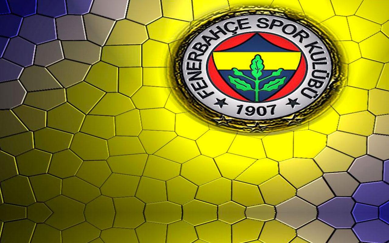 Fenerbahçe'de Edin Visca ve İrfan Can Kahveci bombası