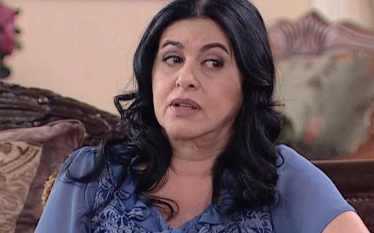 Nilgün Kasapbaşoğlu kaç yaşında evli mi ikinci eşi kimdir?